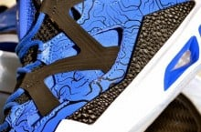 "Jordan Melo M9 ""Game Royal"" – Now Available"
