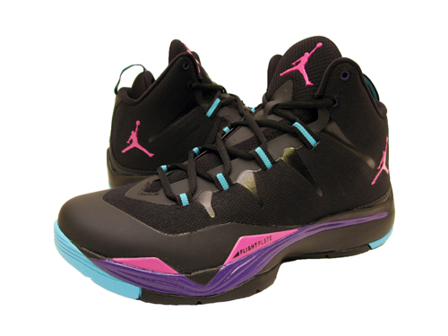 jordan-super-fly-2-bel-air-2