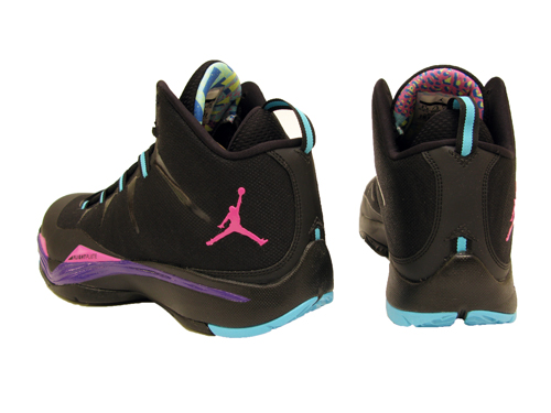 jordan-super-fly-2-bel-air-3