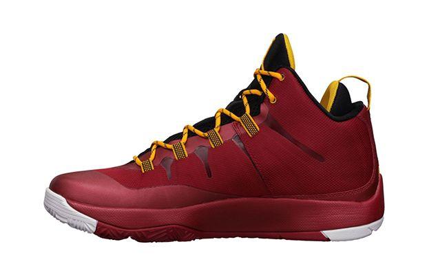 jordan-super-fly-2-gym-red-university-gold-black-2
