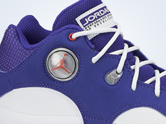 Jordan – Team 1 2014 RetrosSneakerfiles ZXiuPk
