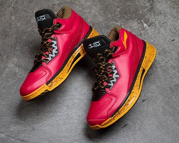 li-ning-way-of-wade-2-code-red-2