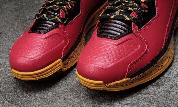 li-ning-way-of-wade-2-code-red-6
