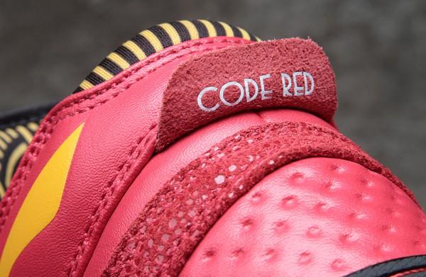 li-ning-way-of-wade-2-code-red-7