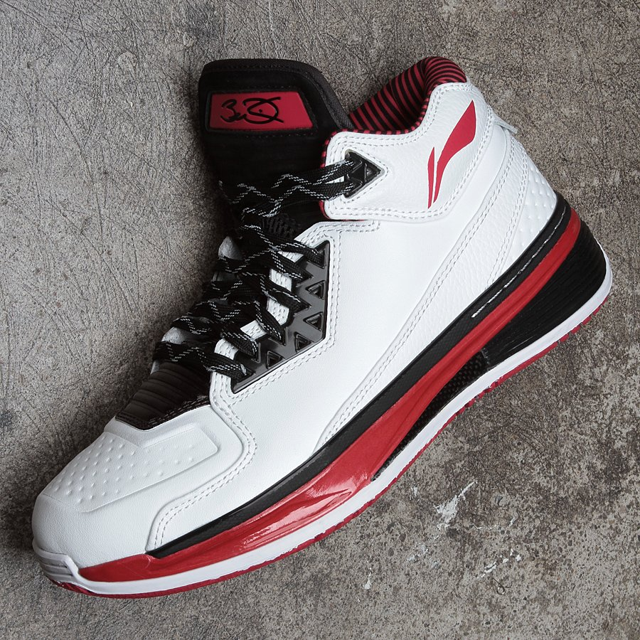 li-ning-way-of-wade-2-overtown-8