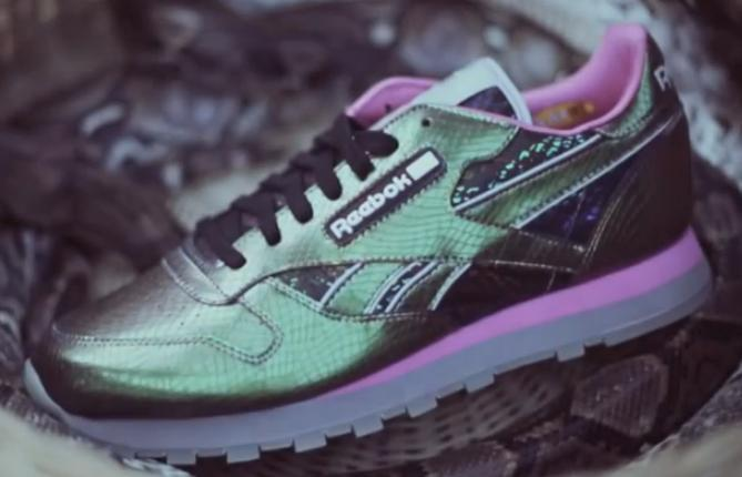 limited-edt-reebok-classic-leather-30th-anniversary-unveiled-video-1