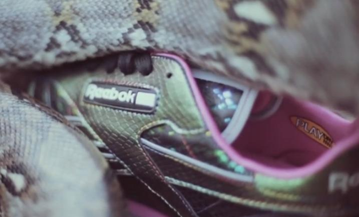 limited-edt-reebok-classic-leather-30th-anniversary-unveiled-video-2