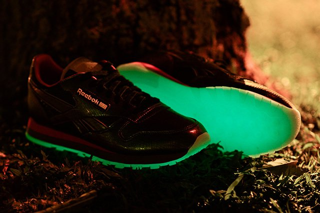 limited-edt-reebok-classic-leather-snake-10