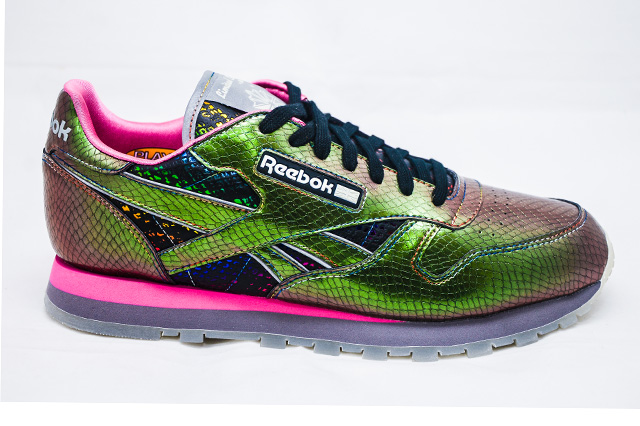 limited-edt-reebok-classic-leather-snake-2