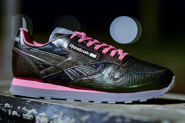 limited-edt-reebok-classic-leather-snake-3
