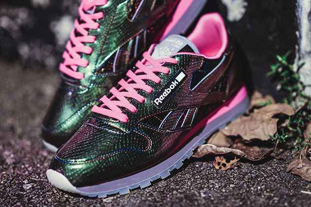 limited-edt-reebok-classic-leather-snake-4