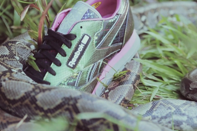 limited-edt-reebok-classic-leather-snake-5