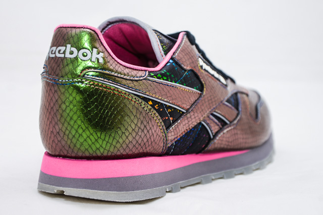 limited-edt-reebok-classic-leather-snake-8