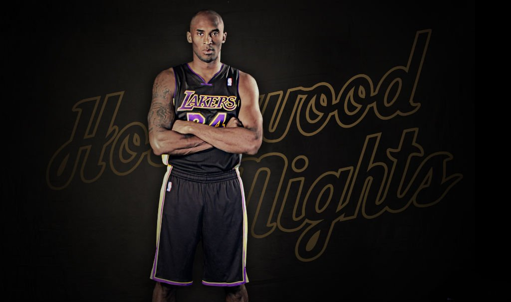 los-angeles-lakers-unveil-new-hollywood-night-black-alternate-uniforms-1