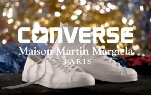 maison-martin-margiela-converse-lauch-recap-video-1