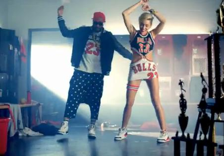 miley-cyrus-appears-in-new-music-video-about-jordans