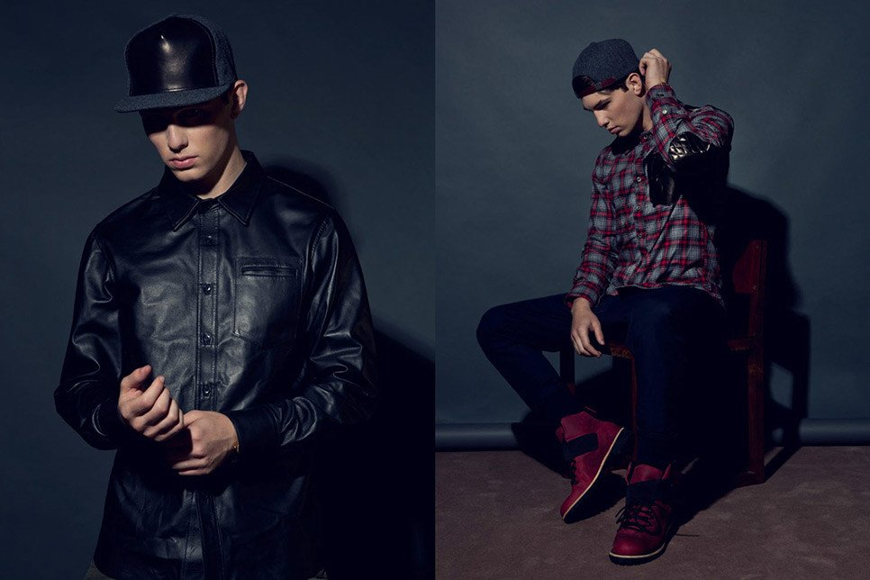 nas-launches-new-clothing-line-hstry-3