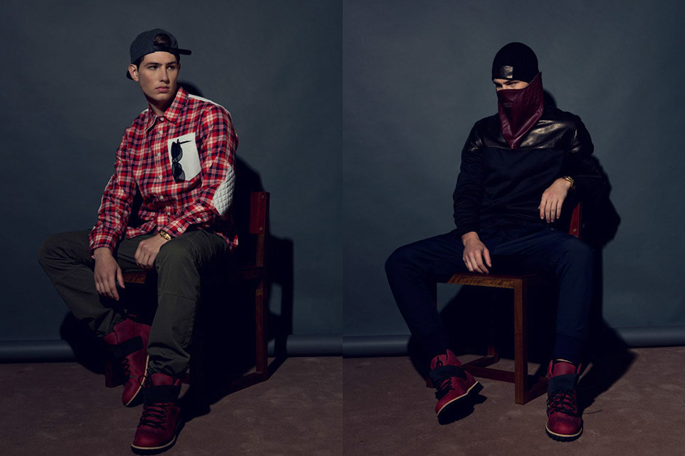 nas-launches-new-clothing-line-hstry-4