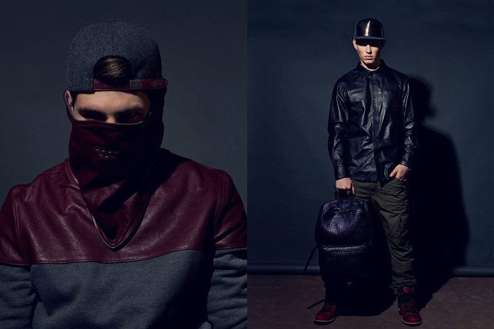 nas-launches-new-clothing-line-hstry-6