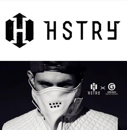 nas-launches-new-clothing-line-hstry
