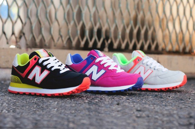 new-balance-574-alpine-pack-1