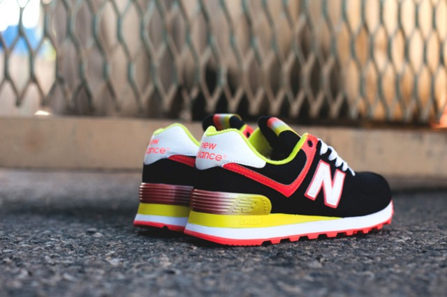 new-balance-574-alpine-pack-4