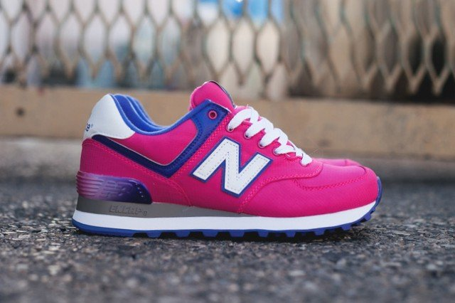 new-balance-574-alpine-pack-5