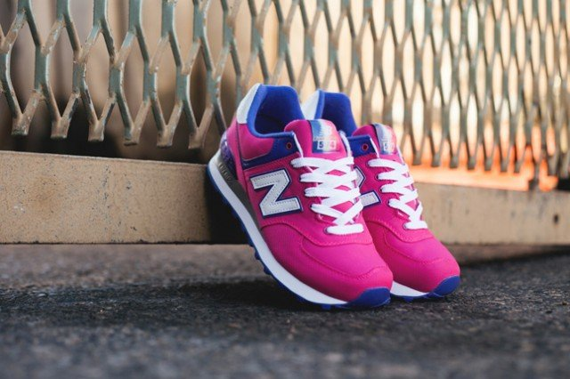 new-balance-574-alpine-pack-6