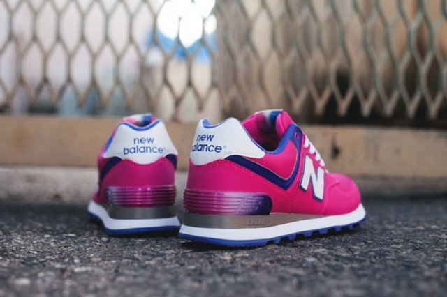 new-balance-574-alpine-pack-7