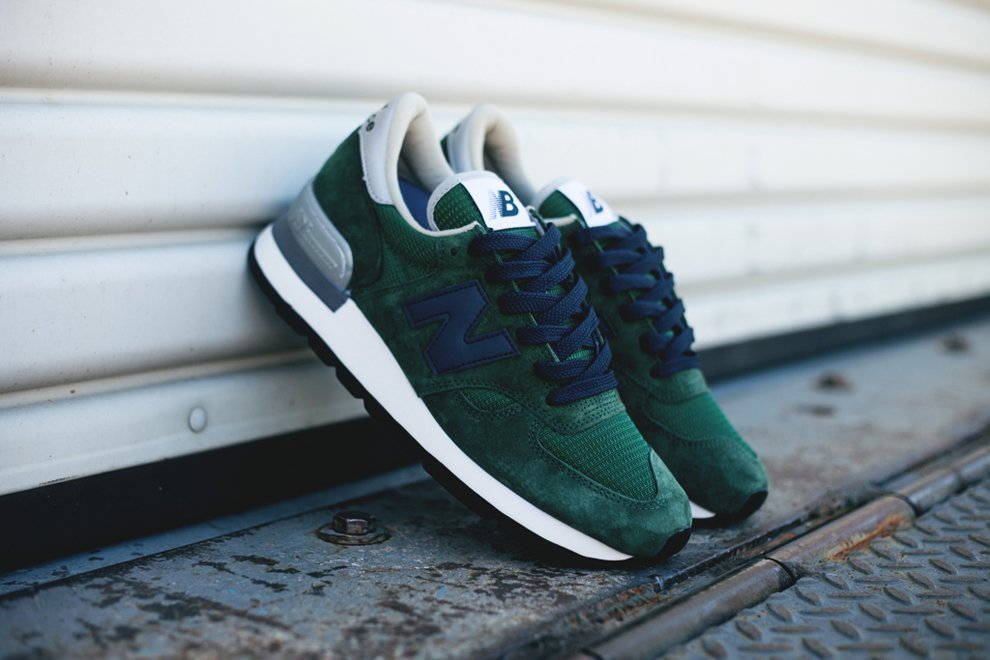 new-balance-990-made-in-usa-green-blue-1