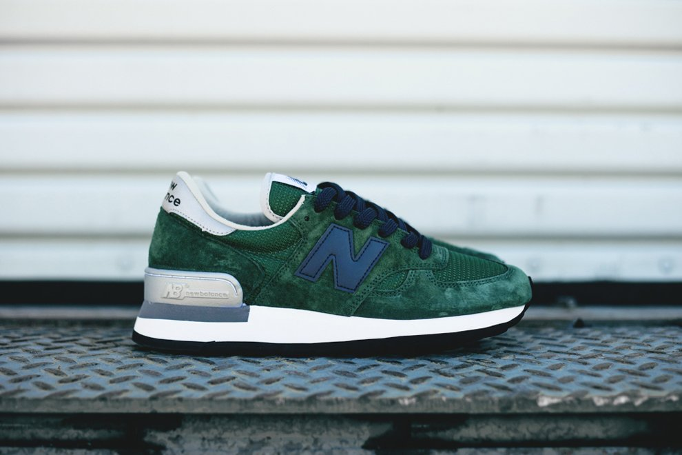 new-balance-990-made-in-usa-green-blue-2
