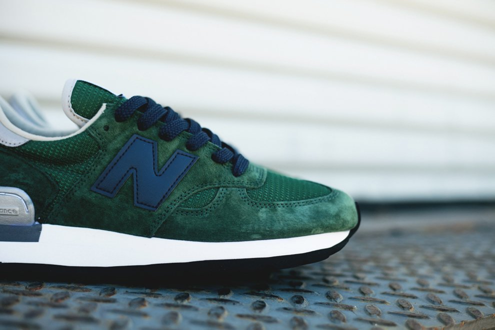 new-balance-990-made-in-usa-green-blue-3