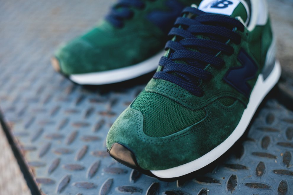 new-balance-990-made-in-usa-green-blue-5