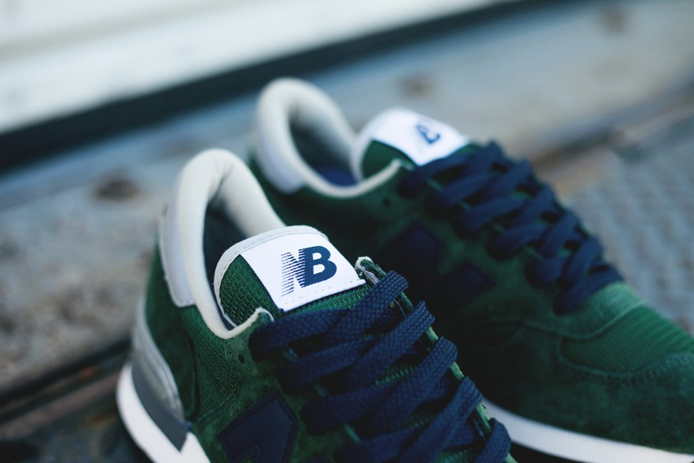 new-balance-990-made-in-usa-green-blue-7