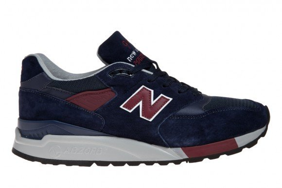 New Balance American Renegade Pack