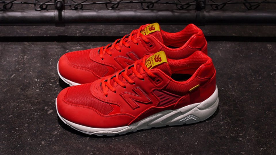 new balance mrt580 rouge