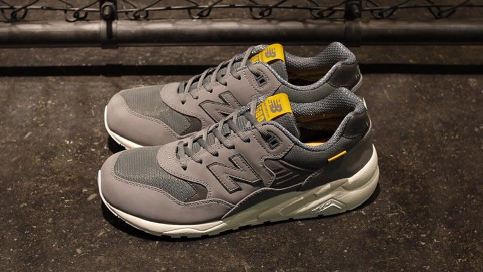 new-balance-mrt580ac-grey-white-1