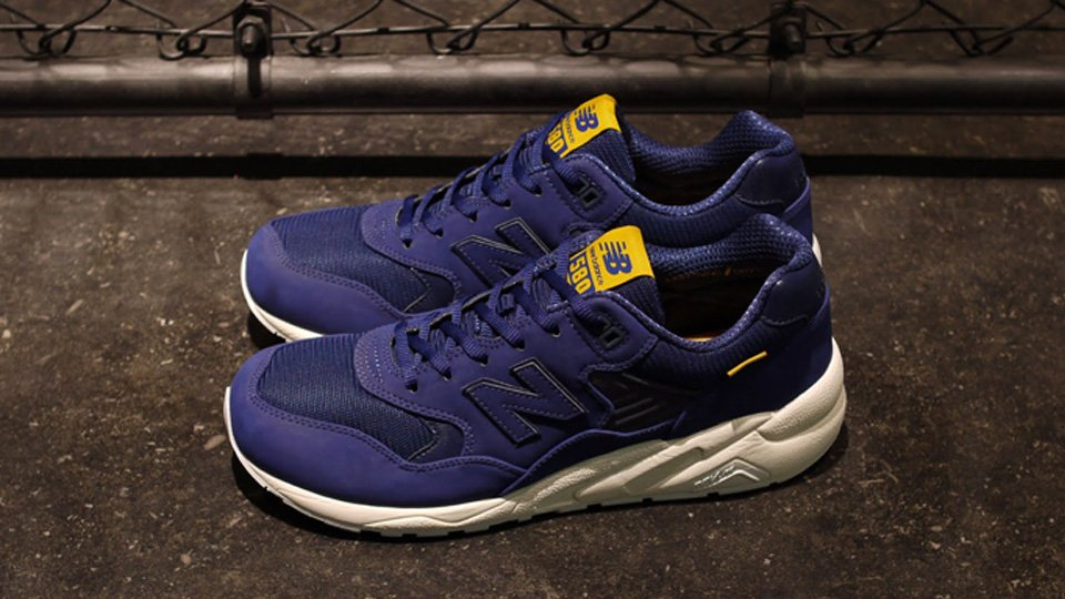 new-balance-mrt580ad-royal-white-1