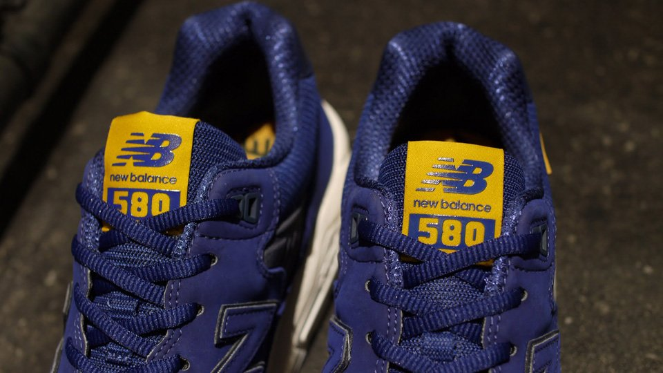 new-balance-mrt580ad-royal-white-4