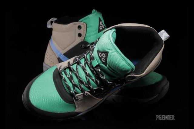 nike-acg-alder-khaki-gamma-green-5