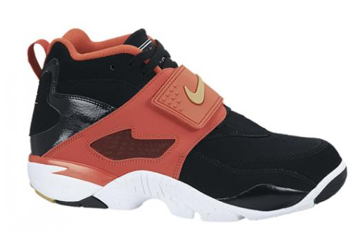 nike-air-diamond-turf-black-metallic-gold-gamma-orange-release-date-info