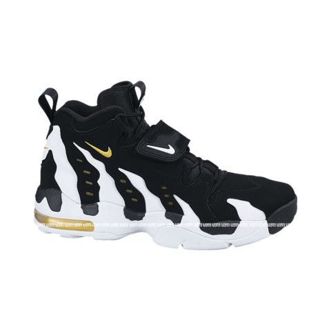 nike-air-dt-max-96-black-varsity-maize-white-release-date-info