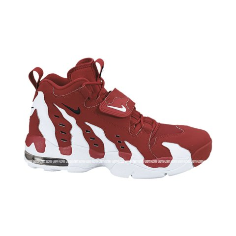 nike-air-dt-max-96-varsity-red-black-white-release-date-info