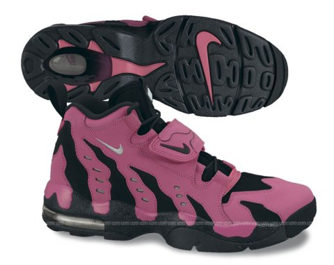 nike-air-dt-max-96-vivid-pink-metallic-silver-black