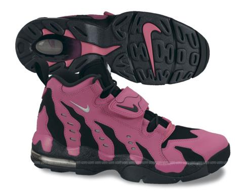 nike-air-dt-max-96-vivid-pink-metallic-silver-black