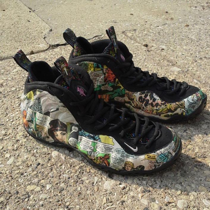 nike-air-foamposite-one-avengers-custom-2