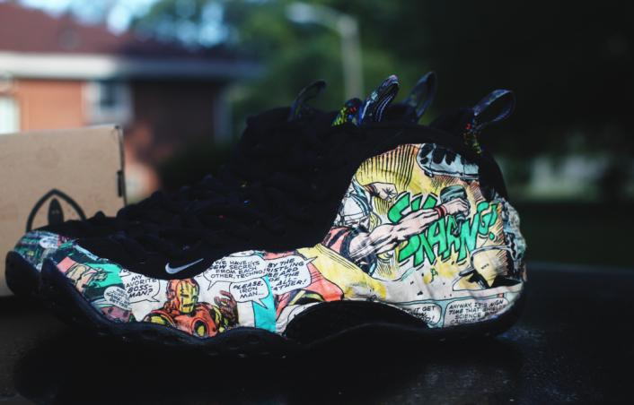 nike-air-foamposite-one-avengers-custom-3
