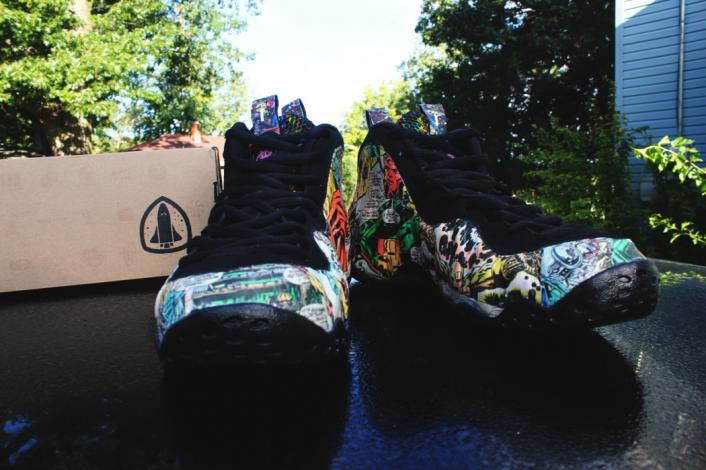 nike-air-foamposite-one-avengers-custom-8