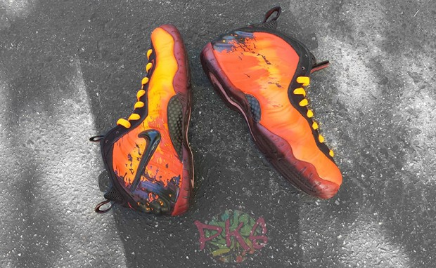nike-air-foamposite-pro-maui-custom-2