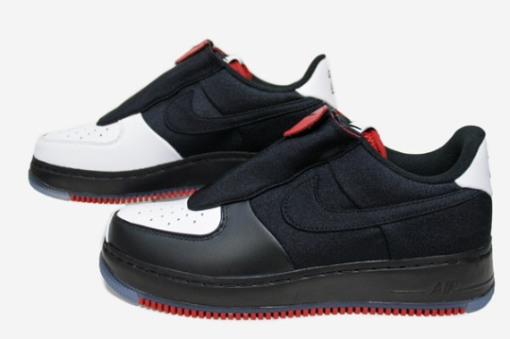 Nike Air Force 1 Low CMFT LW GP Sig The Glove First Look